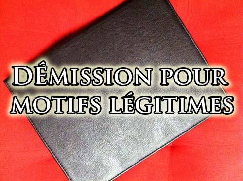 demission_motif_legitime