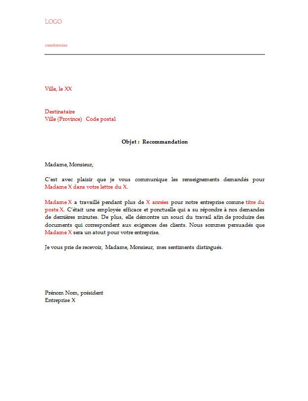 Lettre_recommandation_2_image