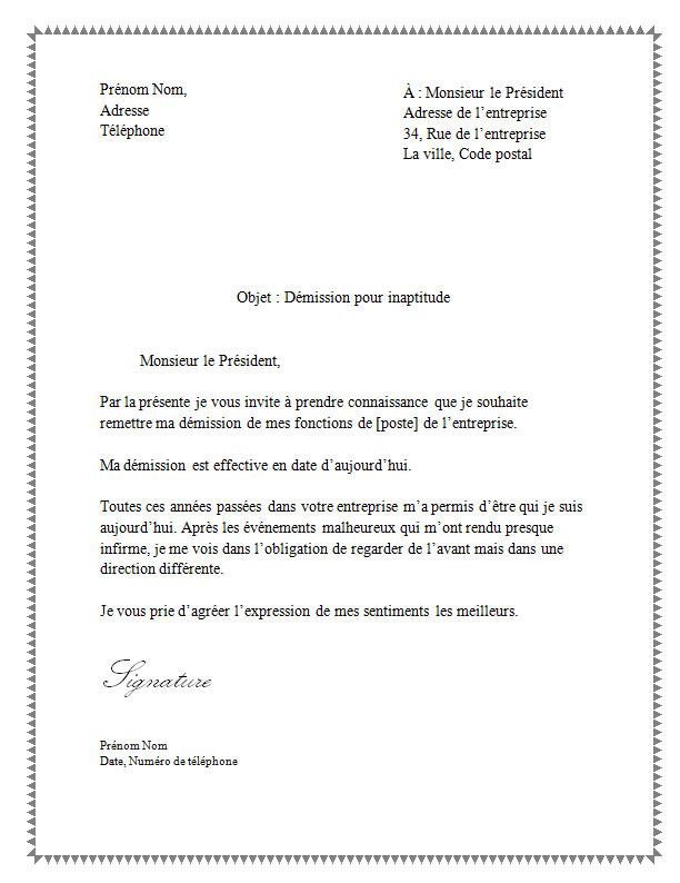 Modele_de_lettre_de_demission_pour_inaptitude