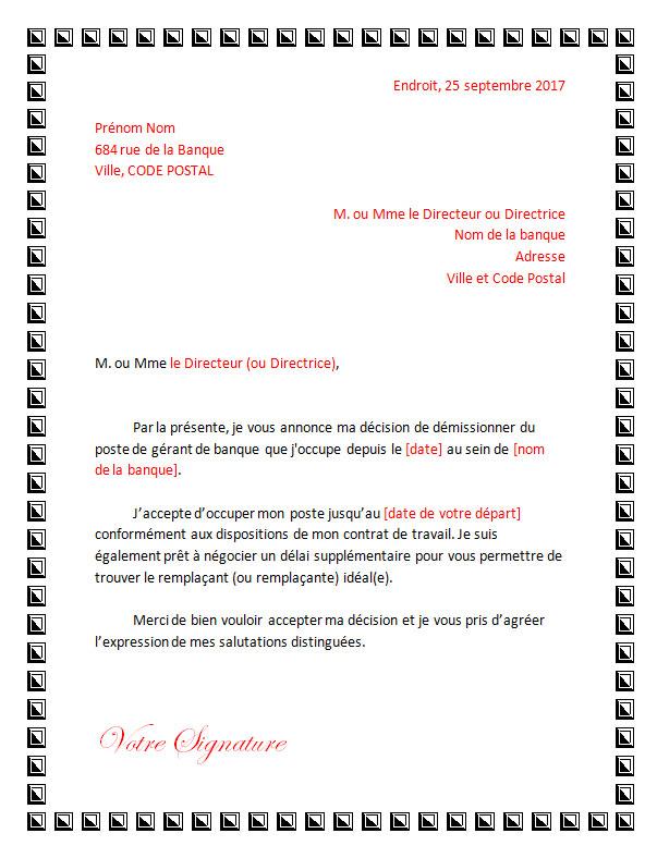 lettre_de_demission_banque_banquier