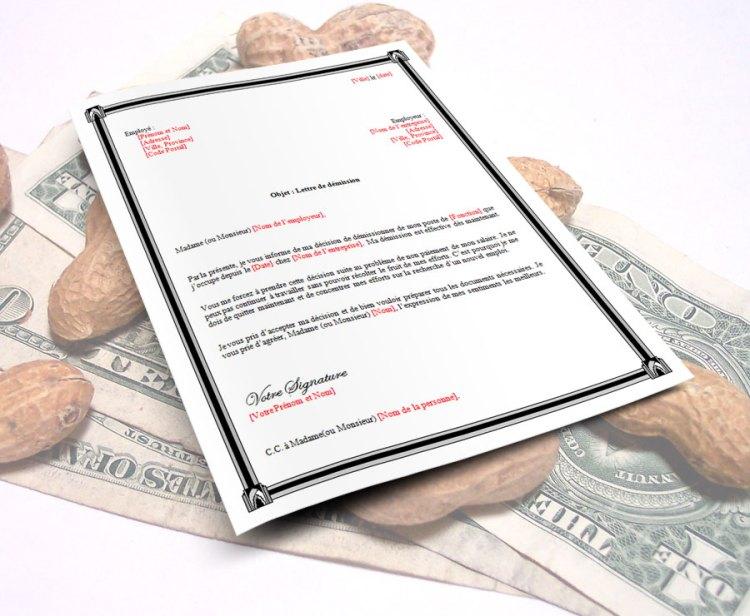 lettre_de_demission_pour_non_paiement_de_salaire_peanuts