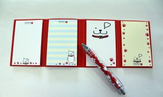 hachistationary_05