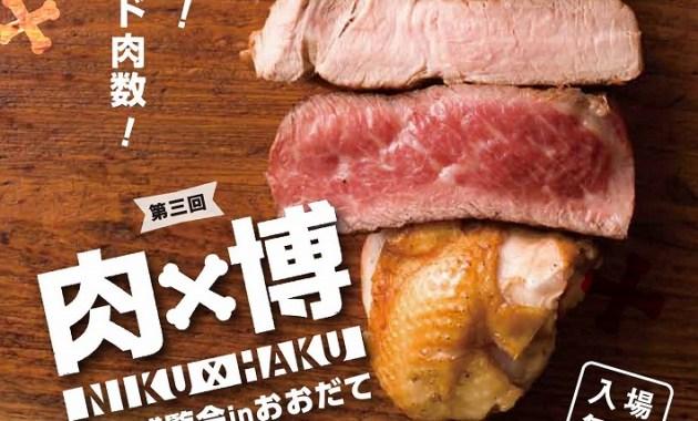 nikuhaku2017_01
