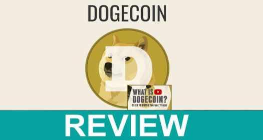 Is Dogecoin Legit (Jan 2021) Reviews for a Better View