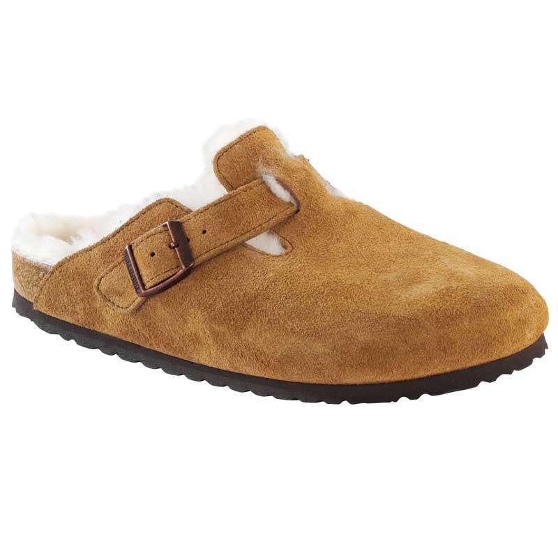 Dansko Shoes 37