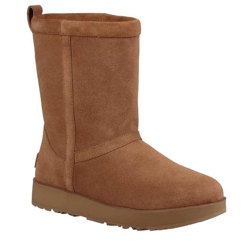 Keen Shoes Australia Stockists