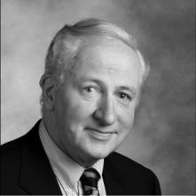 Prof.dr. Douwe Breimer: belangenverstrengeling