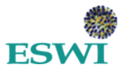 ESWI-vaccin-lobbyist-groep