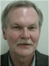 Dr. Ir. Harry Kuiper, inmiddels gepensioneerd: 's lands grootste GGO lobbyist.