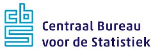Het Centraal Bureau voor de Statistiek