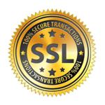 SSL--100%-veilige-transacties
