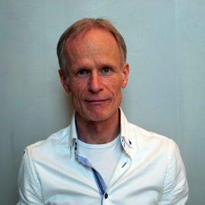 Henk Fransen: Het gaat niet om de alternatieve of reguliere medische behandeling, maar om de patiënt