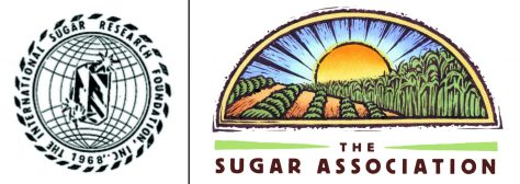 The Sugar Research Foundation & The Sugar Association