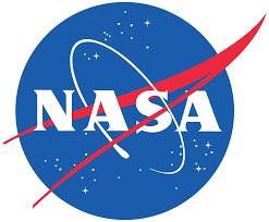 NASA: bezorgd over luchtvervuiling in ruimtestations