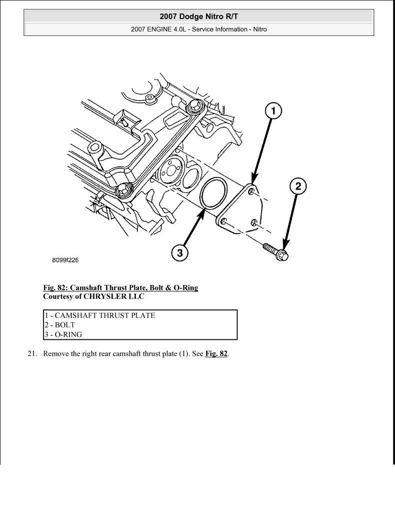 NITRO service manual 2.pdf (26.1 MB)