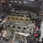 Head Gasket Proceedure Dodge Dart Forum