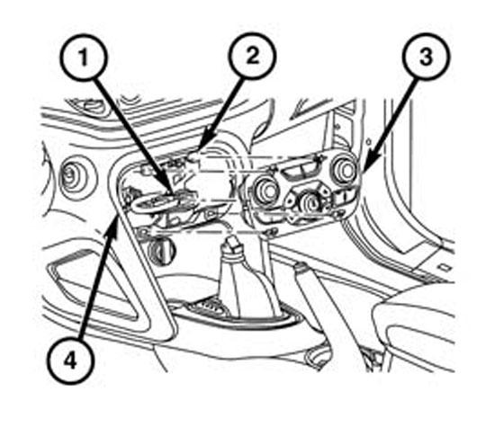 Hvac Motor Wiring Diagram