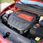 2013 1 4l Missing Engine Cover Dodge Dart Forum