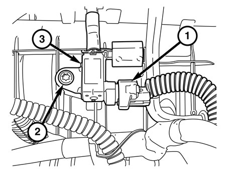 Ford 4x4 Wiring Diagram, Ford, Free Engine Image For User