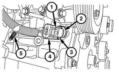 Wiring Diagram For A Pressure Switch Well Residential Well