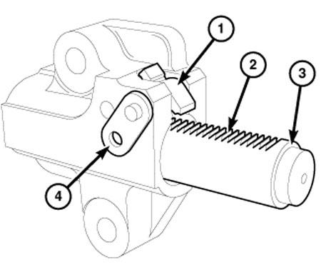 1997 Lexus Ls400 Alternator Wiring Diagram Mitsubishi