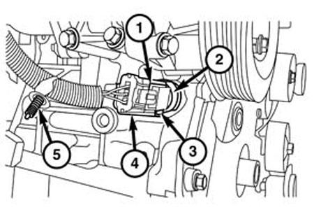 1968 Mustang Radio Wiring 1966 Mustang Fog Light Wiring