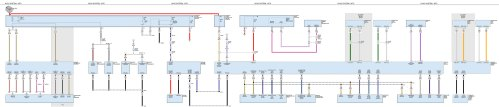 small resolution of name hvac mtcschematic jpg views 435 size 418 4 kb