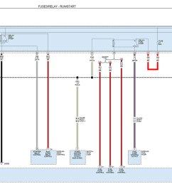 2013 dodge dart fuse box f 84 wiring diagram 2013 dodge dart fuse box f 84 [ 3850 x 1040 Pixel ]