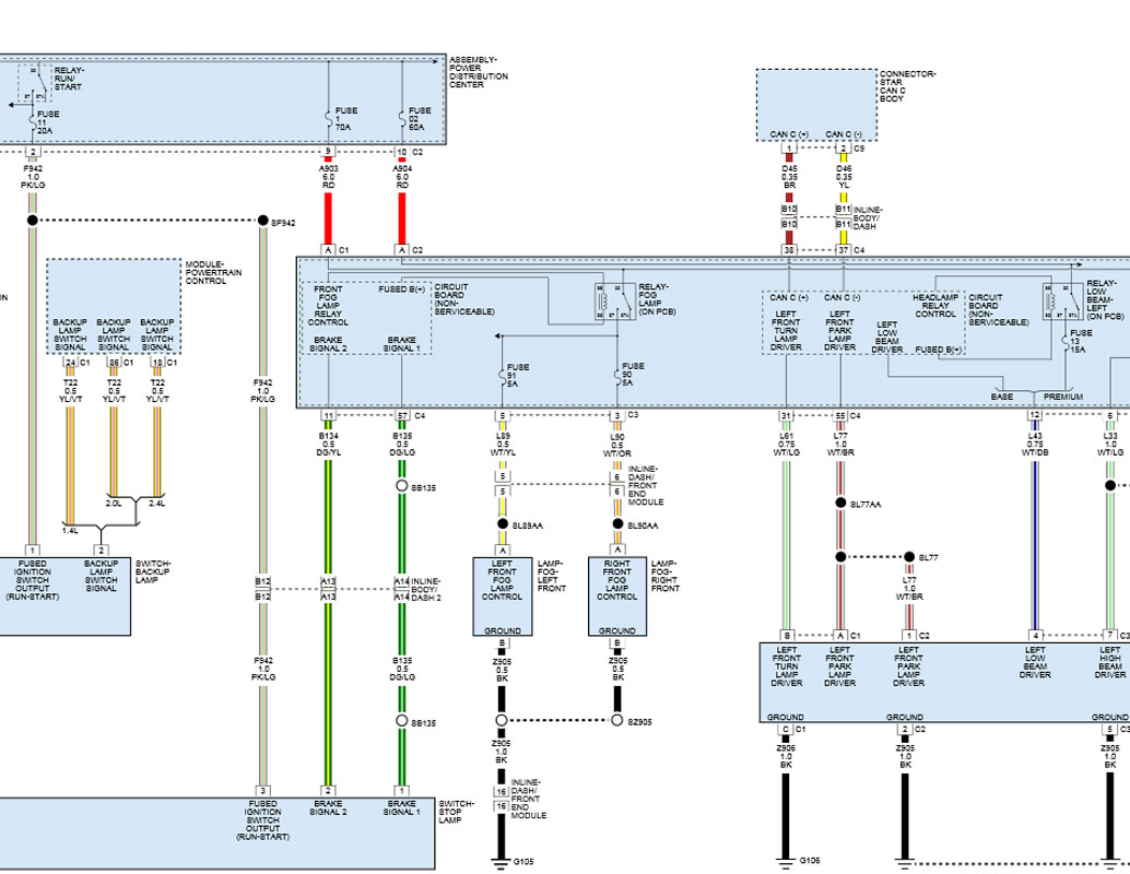 hight resolution of name foglampschematic jpg views 904 size 113 7 kb