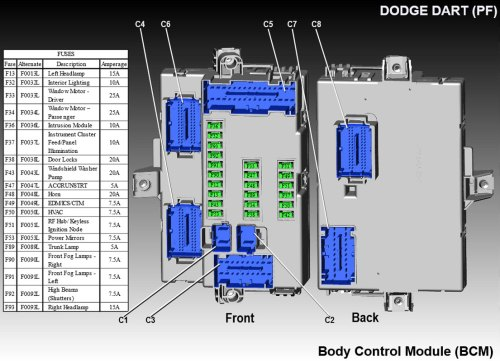small resolution of i heater wiring diagram solar panel inverter circuit 2007 kenworth t300 wiring diagram kenworth t300 wiring