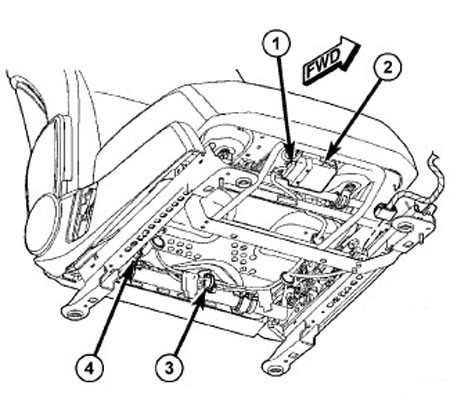 Httpsewiringdiagram Herokuapp Compost1998 Toyota Hilux Stereo