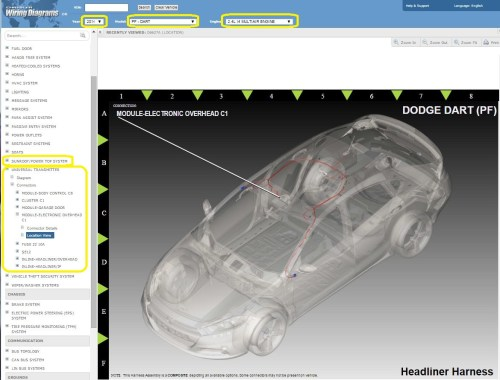 small resolution of  2013 dodge dart name wiring diagrams jpg views 1049 size 203 5 kb