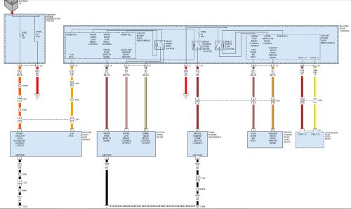 small resolution of 2013 ram 1500 windshield washer fuse location enthusiast wiring 2011 dodge durango fuse box diagram 2013