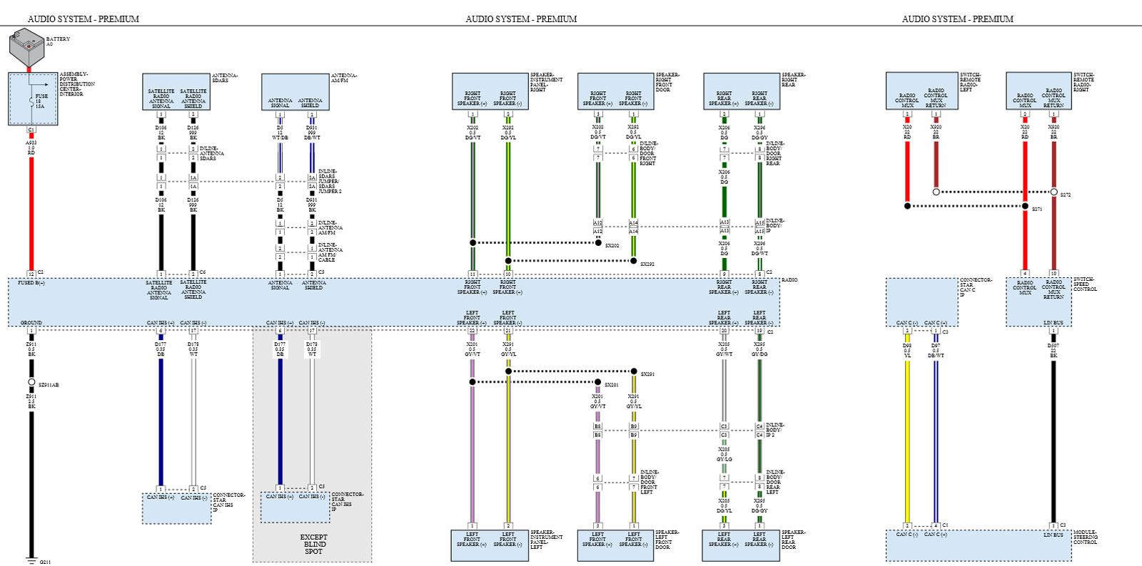 hight resolution of 2013 dodge dart wiring diagram active shutters wiring library2013 dodge dart wiring diagram active shutters