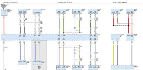 small resolution of 2013 dodge dart wiring diagram active shutters wiring library2013 dodge dart wiring diagram active shutters