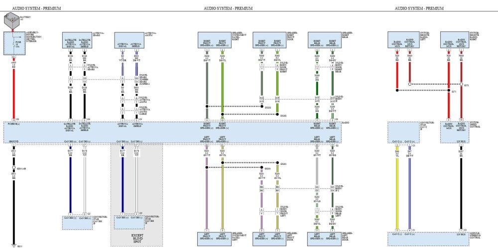 medium resolution of name audiopremiumschematic jpg views 659 size 228 1 kb