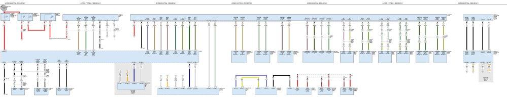medium resolution of name audiopremium2schematic jpg views 247 size 528 1 kb