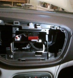 dodge wiring diagram name dash head unit 2013 01 17 jpg views [ 2560 x 1920 Pixel ]