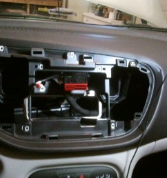 2013 dodge dart radio wiring wiring diagram today 2013 dodge dart radio wiring [ 2560 x 1920 Pixel ]