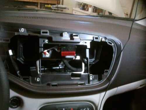 small resolution of 2013 dodge dart radio wiring wiring diagram today 2013 dodge dart radio wiring