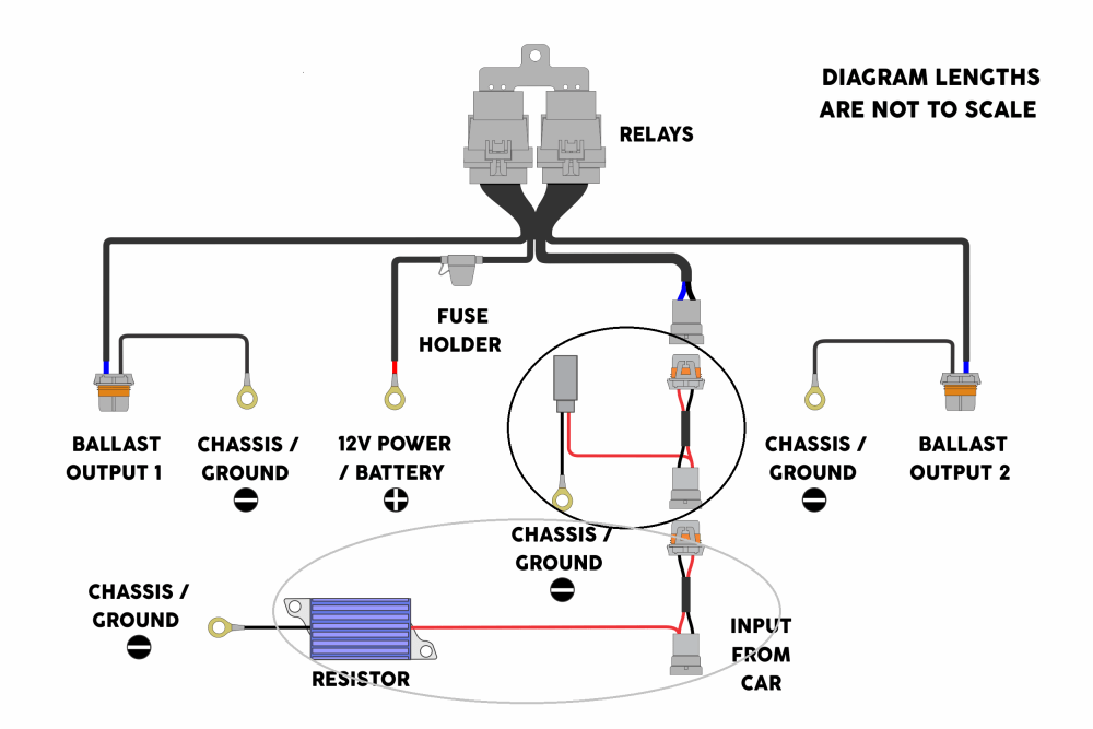 medium resolution of can bus wiring harness wiring diagram blogs can bus wiring requirement can bus wiring harness
