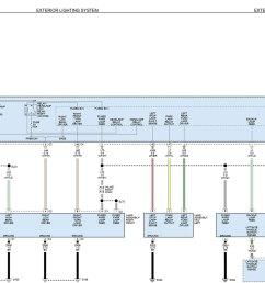 name exteriorlightingschematic jpg views 89 size 422 7 kb [ 4200 x 1088 Pixel ]