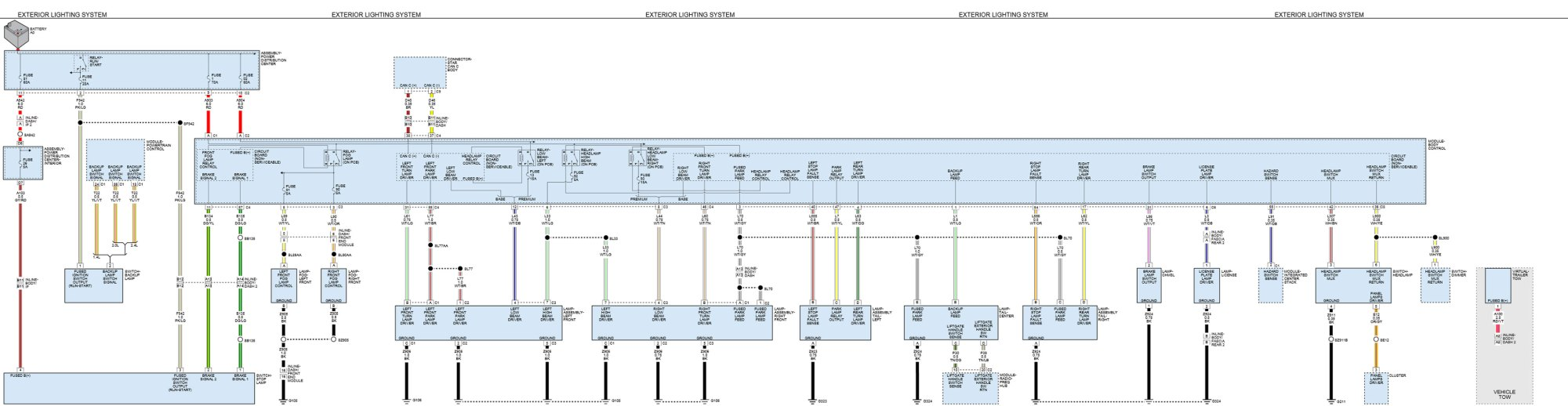 hight resolution of name exteriorlightingschematic jpg views 224 size 422 7 kb