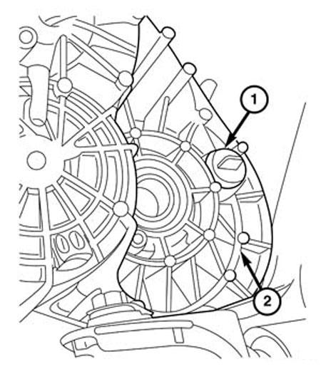 Manual Transmission Gear Oil???