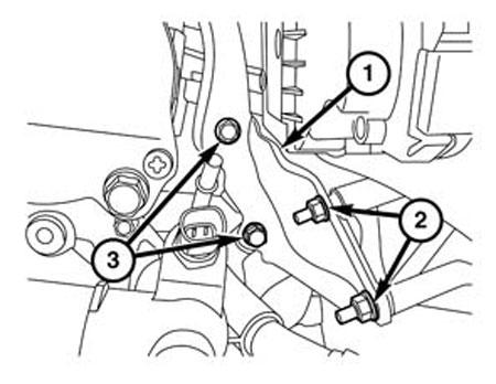 1986 Ezgo Wiring Diagram Club Car Solenoid Wiring Diagram