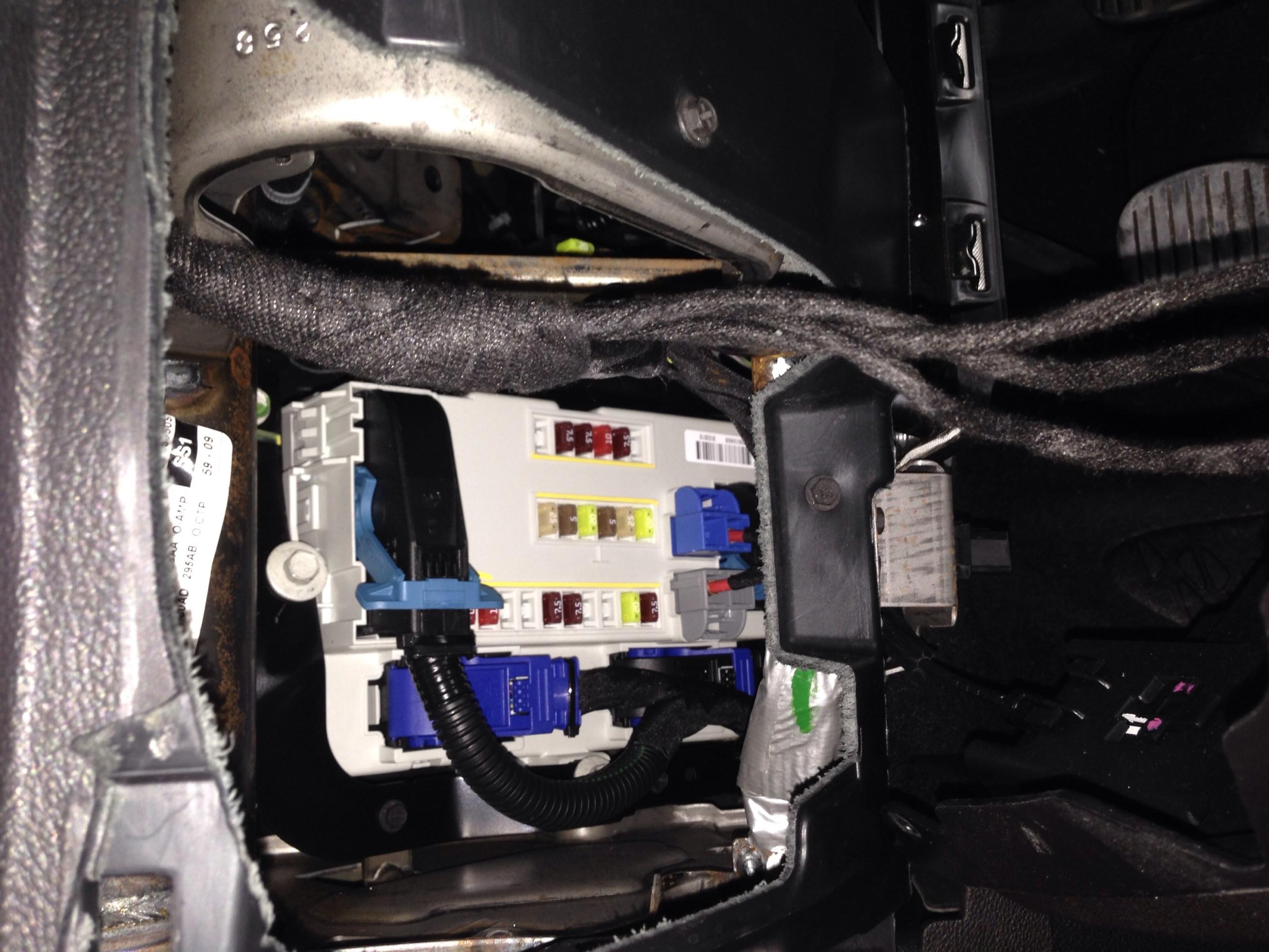 hight resolution of 2013 dodge dart interior fuse box dodge auto fuse box diagram