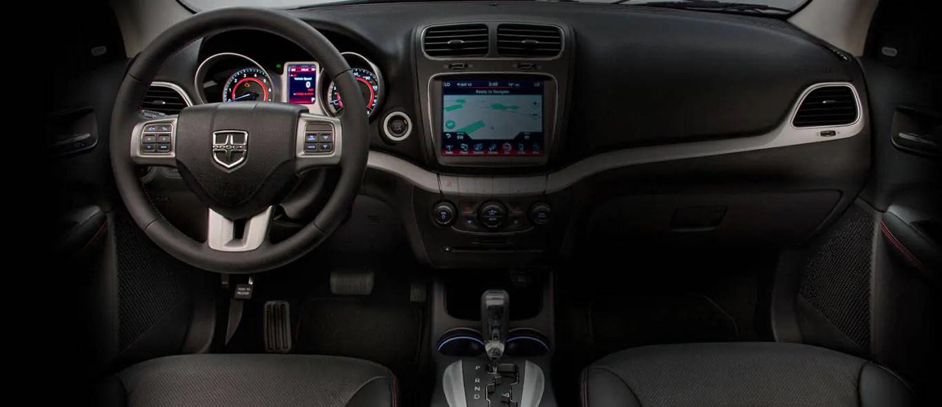 Diagrams1280720 Dodge Journey Interior Fuse Box 2012: 2011 Dodge Journey Interior Fuse Box At Bitobe.net