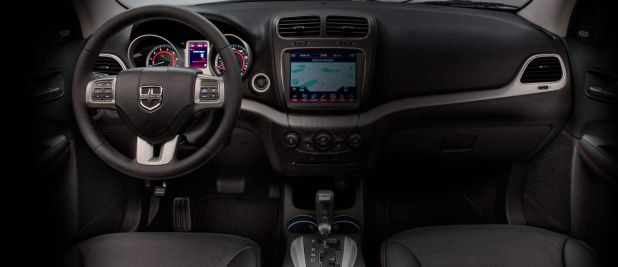 dodge journey 2nd row bucket seats – Dodge Journey Interior Fuse Box