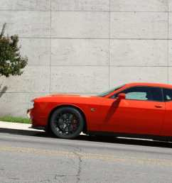 chrysler wiring diagram dodge 2019 dodge challenger safety and security features on dodge challenger amp location 1955 dodge  [ 1440 x 580 Pixel ]