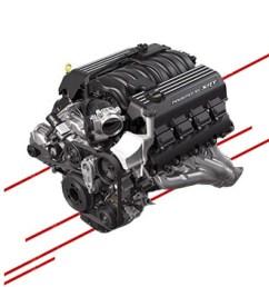 2019 dodge charger 6 4l hemi v8 engine  [ 1440 x 1490 Pixel ]